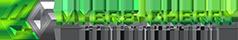 Myers-Cherry Construction Logo